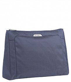 Косметичка Samsonite 93U*004 New Spark Cosmetic pouch L