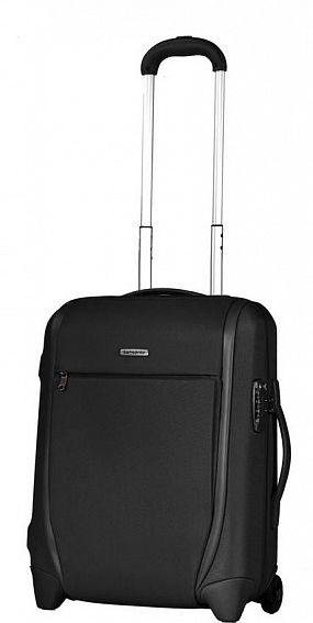 Чемодан Samsonite U20*001 Sahora Regeneration Upright 50