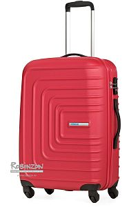 Чемодан American Tourister 13G*908 Sunset Square Spinner 67/24