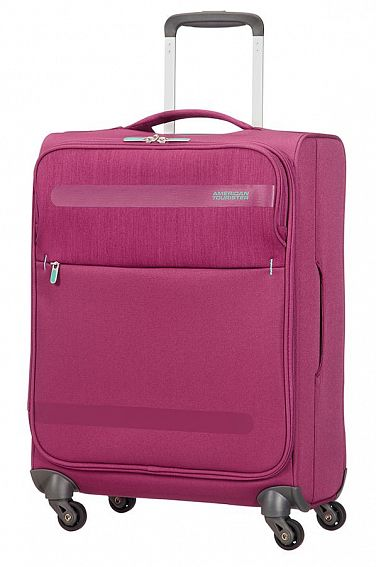 American Tourister 26G*102