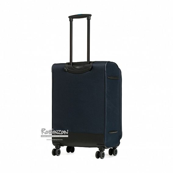 Чемодан Travelite 82378 Madeira 2.0 Trolley M 4w