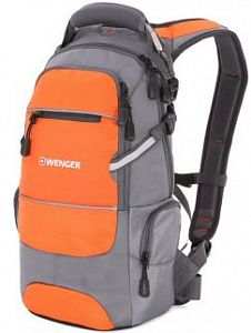 Рюкзак Wenger 13024715-2 Narrow Hiking Pack