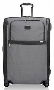 Чемодан Tumi 22067PW2 Alpha 2 Medium Trip Expendable