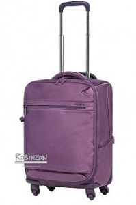 "Чемодан Hedgren HTRL20 Travel 20"" Spinner"