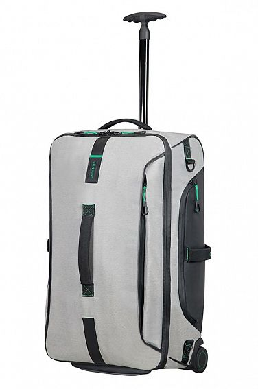 Сумка на колесах Samsonite 01N*010 Paradiver Light Duffle 79