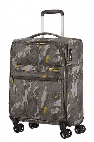 American Tourister 77G*003