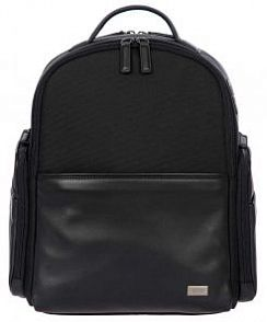 Рюкзак Brics BR207702 Monza M Business Backpack
