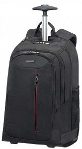 Рюкзак на колесах Samsonite 88U*010 Guardit Lapt.Backpack/wh 15-16