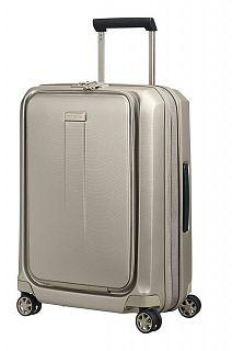 Смотреть картинки чемоданы от фирмы continental ортопедические рюкзаки с твердым каркасом для первоклассника купить во владимире