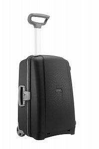 Чемодан Samsonite D18*064 Aeris Upright 64