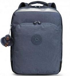 Рюкзак Kipling K06666D24 College Up Essential Large Backpack With Laptop Protection