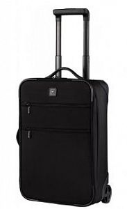 Чемодан Victorinox 323422 Lexicon 1.0 Travel Carry-On