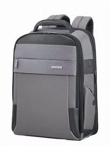 "Рюкзак Samsonite CE7*007 Spectrolite 2.0 Laptop Backpack 15.6"" Exp"