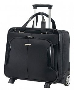 Мобильный офис Samsonite 08N*011 XBR Business Case/Wh 15,6