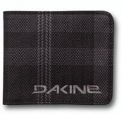 Кошелек Dakine 8820117 Northwest Payback Wallet