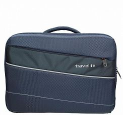 Сумка Travelite 89904 Kite Boardbag