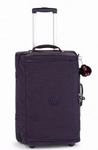 Чемодан Kipling K13094G71 Teagan S Small Wheeled Suitcase