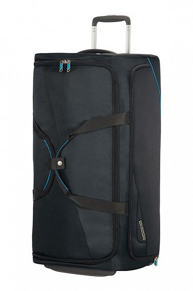 American Tourister 14G*005
