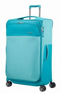 Чемодан Samsonite CH5*007 B-Lite Icon Spinner 78/29 Exp