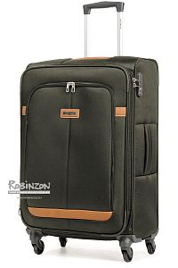 Чемодан Samsonite 77D*005 Caphir Spinner 69 Exp