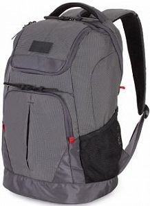 "Рюкзак Wenger 5658 19"" Backpack"