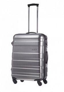 1e0a0f3a10f1 American Tourister - купить чемоданы, дорожные сумки, бьюти-кейсы и ...