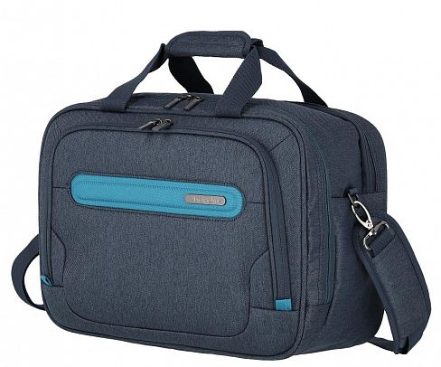 Сумка Travelite 92104 Madeira Boardbag
