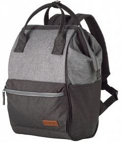 Сумка-рюкзак Travelite 90102 Neopak Multy-carry Backpack