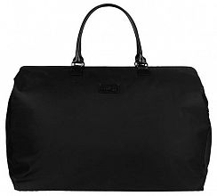 Сумка женская Lipault P51*017 Lady Plume Weekend Bag L