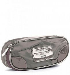 Косметичка Samsonite 95U*001 Thallo Make-up Pouch XS