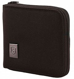 Портмоне Victorinox 31172601 Travel Accessories Tri-Fold Wallet