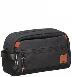 Косметичка Hedgren HESC12 Escapade Toiletry Bag Gap