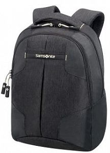 Рюкзак Samsonite 10N*001 Rewind Backpack S