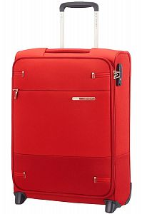 Чемодан Samsonite 38N*001 Base Boost Upright 55