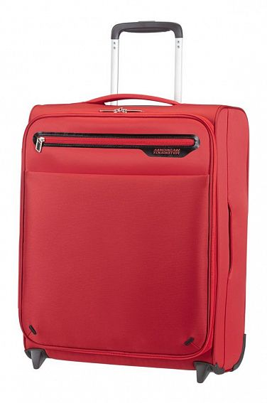 American Tourister 00G*002