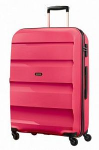 Чемодан American Tourister 85A*003 Bon Air Spinner