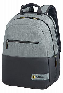Рюкзак для ноутбука American Tourister 28G*001 City Drift Backpack 13.3-14.1