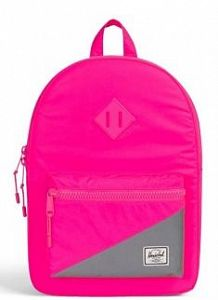 Рюкзак Herschel 10312-02142-OS Heritage Youth