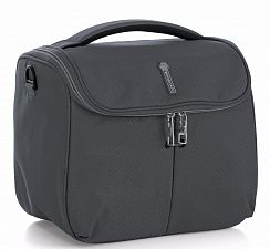 Бьюти-кейс Roncato 5108 Ironik Beauty Case