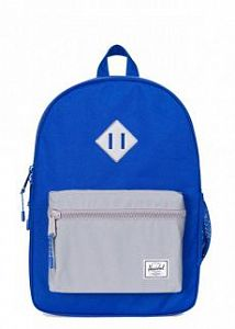 Рюкзак Herschel 10312-01605-OS Heritage Youth