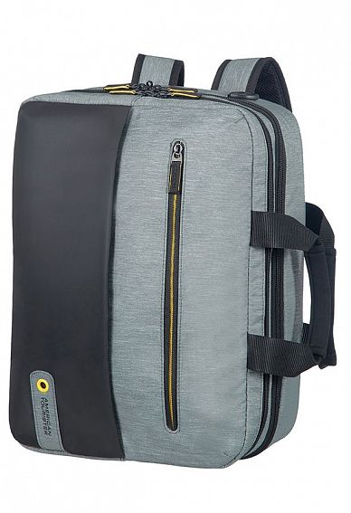 Сумка для ноутбука American Tourister 28G*005 City Drift 3-Way Boarding Bag 15.6