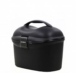 Бьюти-кейс Samsonite V85*002 PP Cabin Beauty Case