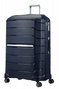 Чемодан Samsonite CB0*004 Flux Spinner Expandable 81