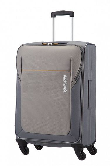 Чемодан American Tourister 84A*003 San Francisco Spinner M