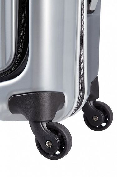 Чемодан Samsonite 43V*003 Ultimocabin Spinner 55/20