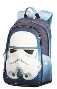 Рюкзак Samsonite 25C*006 Star Wars Ultimate S