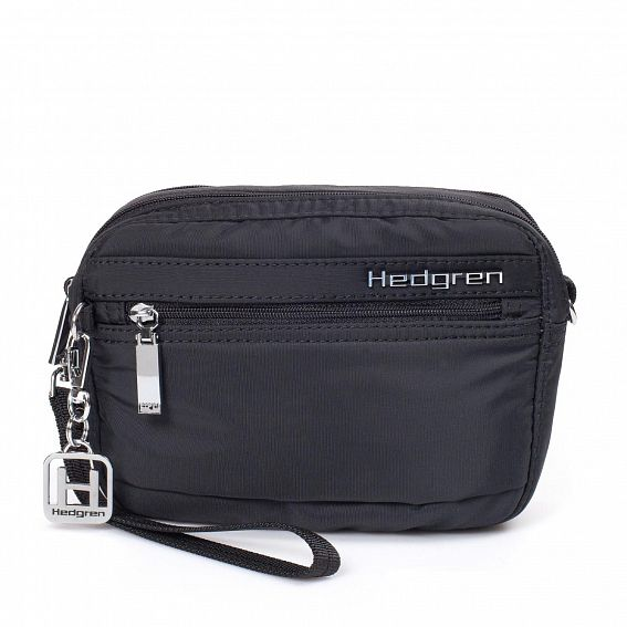 Сумка Hedgren HIC389 Inner City Fe