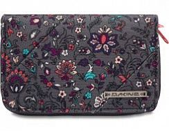 Кошелек женский Dakine 8290102 Wallflower II Annie Wallet