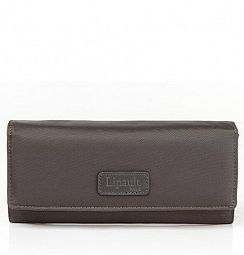 Портмоне Lipault P54*014 Plume Accessories Wallet