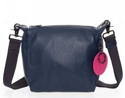 Сумка Mandarina Duck FZT52 Mellow Leather Shoulder Bag
